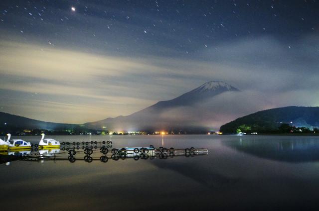 山中湖2-2016_01