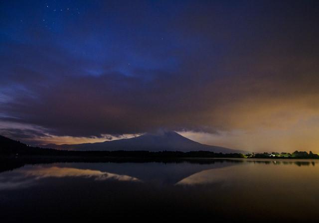 田貫湖2016-2_01