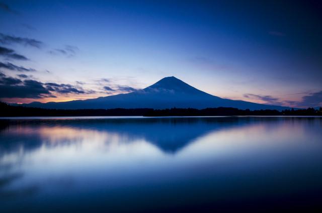 田貫湖2016-4_01