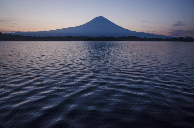 田貫湖2016-5_01