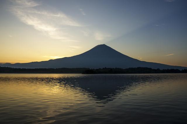田貫湖2016-7_01