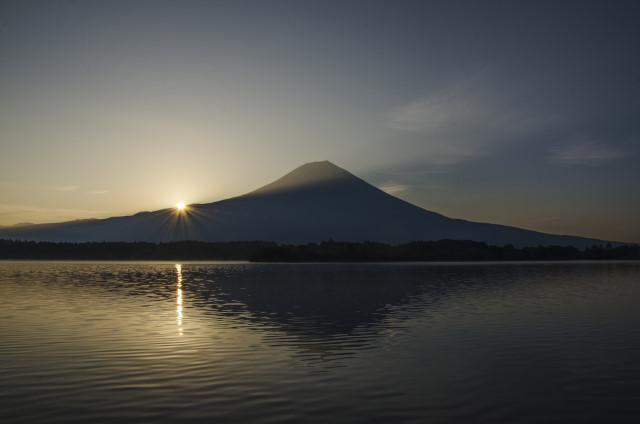 田貫湖2016-8_01