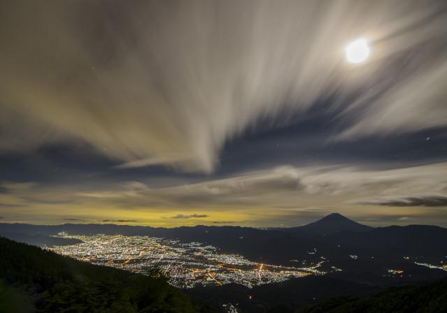 流れ雲3_01