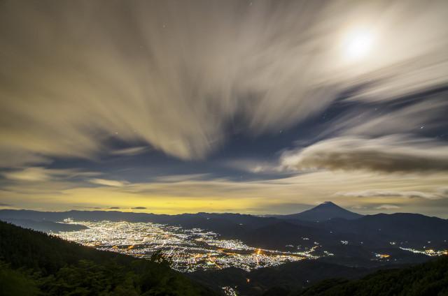 流れ雲5_01