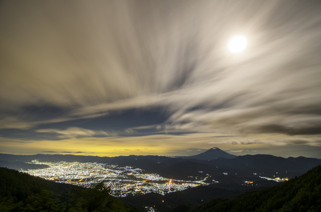 流れ雲6_01