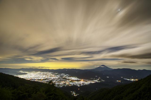 流れ雲7_01