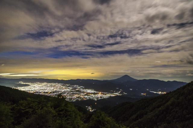 流れ雲9_01