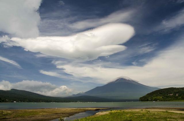 山中湖1_01