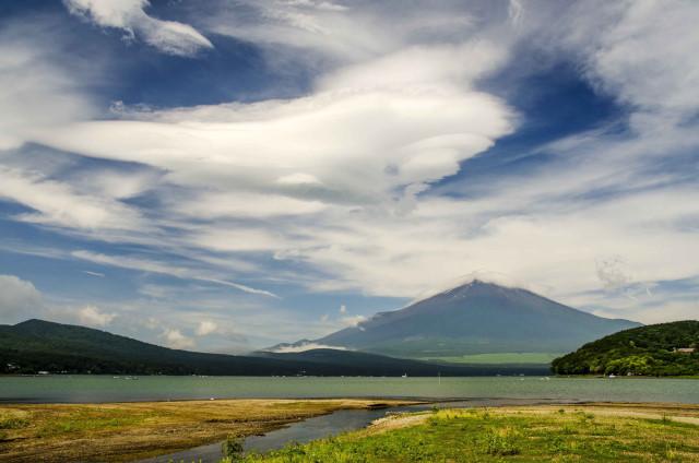 山中湖2_01