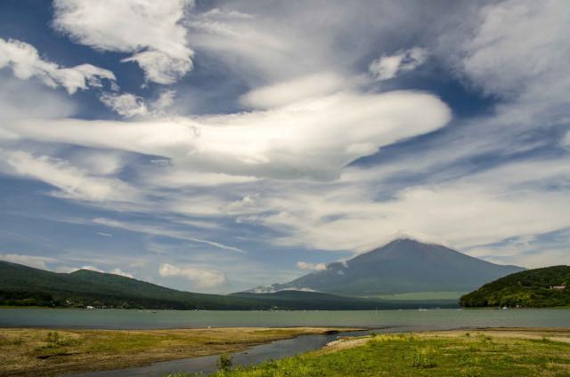 山中湖3_01