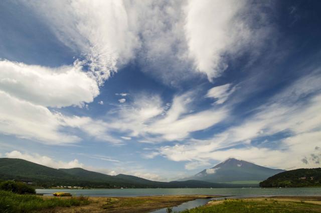 山中湖4_01
