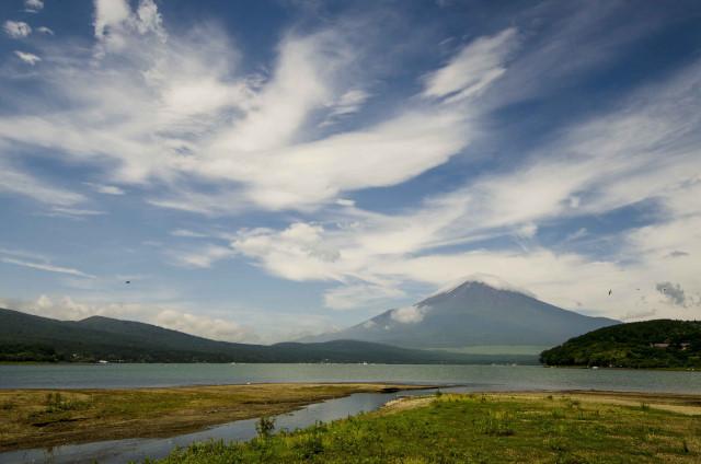 山中湖5_01