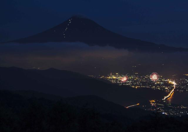 山開き1_01