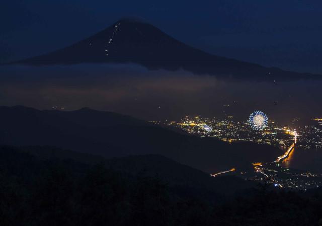 山開き2_01