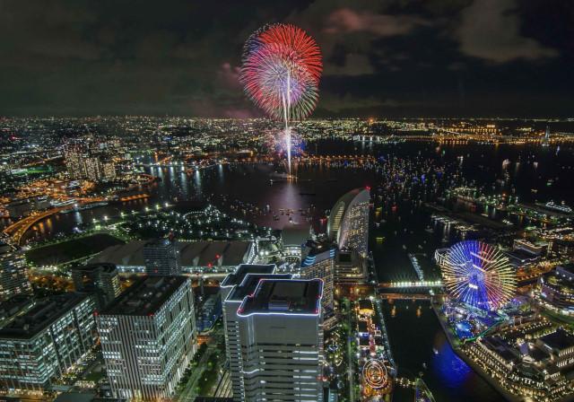 神奈川新聞2_01