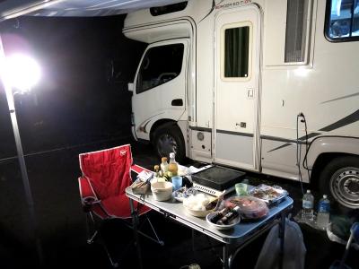 autocamp_2016_07_campingcar_set