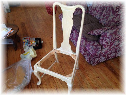 20160522椅子張替え6