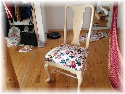 20160522椅子張替えD