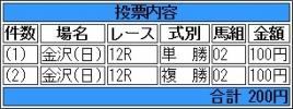20160814 酒見大祭特別 B1
