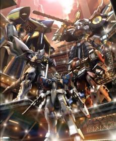 スーパーロボット大戦2