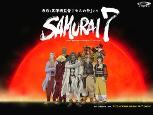SAMURAI76.jpg