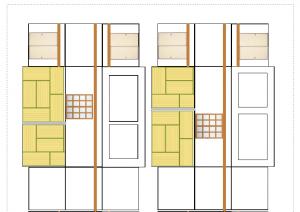 apartmentroom2.png