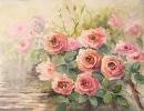 SHINKO薔薇