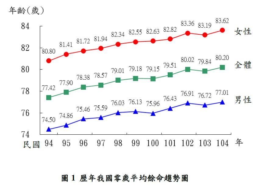 news_content_8575.jpg