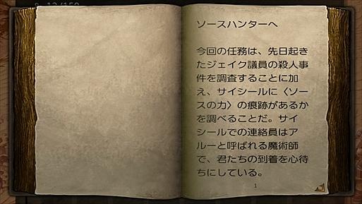 2016-04-15_140209.jpg