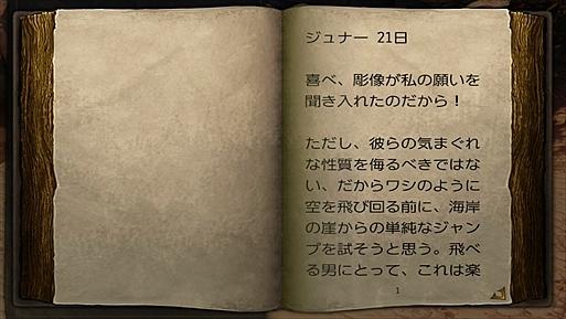 2016-04-15_144039.jpg