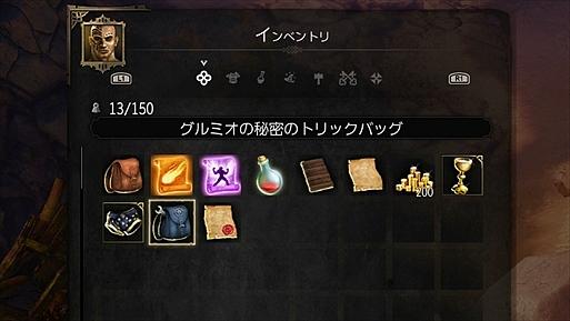 2016-04-15_152046.jpg