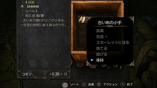 2016-04-20_144636.jpg