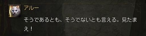 2016-04-26_081406.jpg
