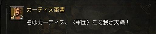 2016-05-06_122636.jpg