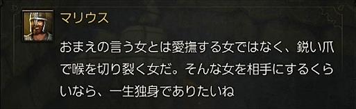 2016-05-10_125235.jpg