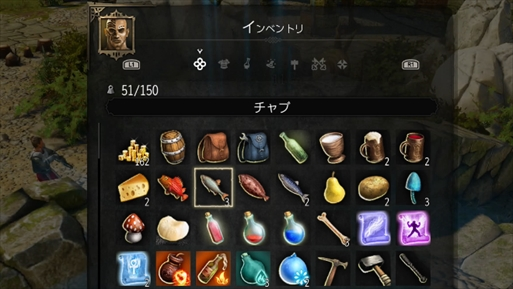 2016-05-15_230738.jpg
