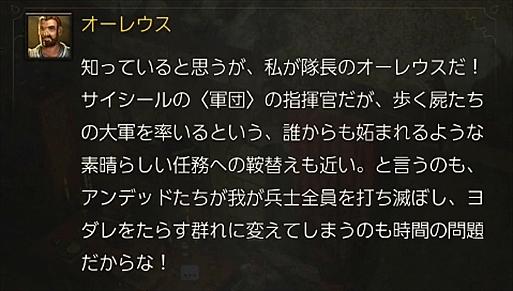 2016-05-25_131413.jpg