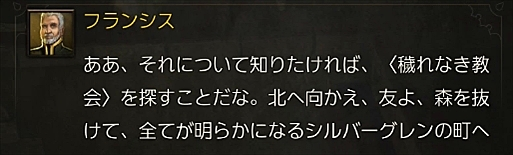 2016-06-18_002334.jpg