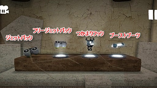 2016-08-07_095145a.jpg