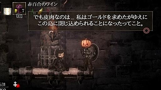 2016-09-10_143929.jpg