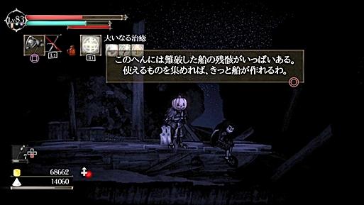 2016-09-10_151833.jpg