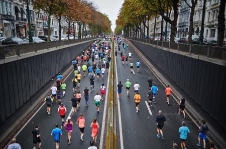 street-marathon-1149220_960_720[1]_convert_20160517082803
