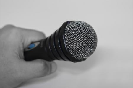 microphone-380017_960_720[1]_convert_20160601082722