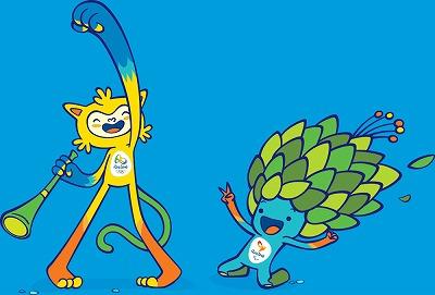 mascot-both_new.jpg