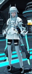 pso20160913_171832_000.png