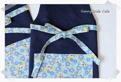 apron1-2.jpg