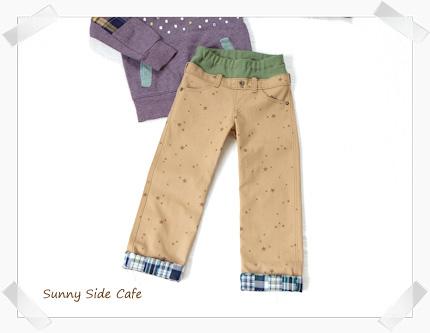 doublewaistpants1-1.jpg