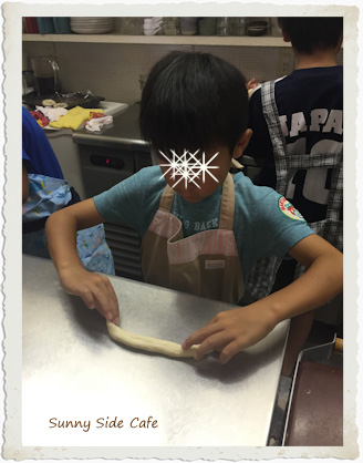 ruhuna-cooking1-1.jpg