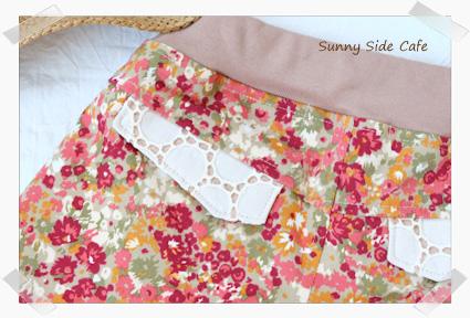 shortpants2-3.jpg