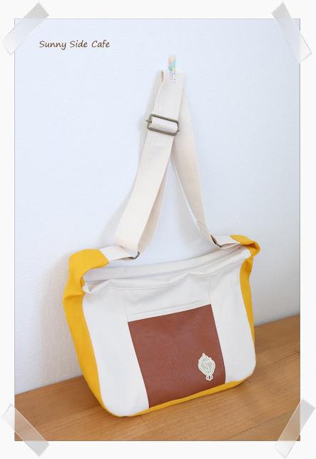 shoulderbag1-1.jpg